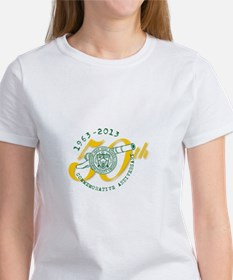 FHHS 50th Reunion T-Shirt
