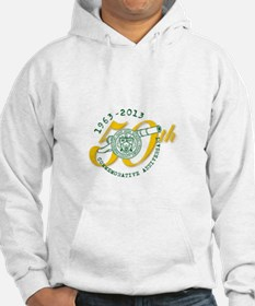 FHHS 50th Reunion Hoodie