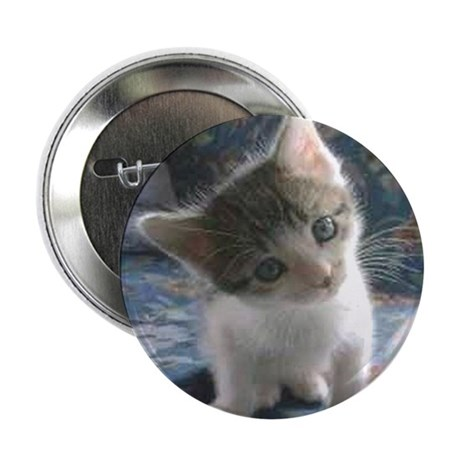"Whatcha doing ? 2.25"" Button (10 pack)"