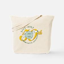 Fort Hunt High School Alumni Committee Tote Bag