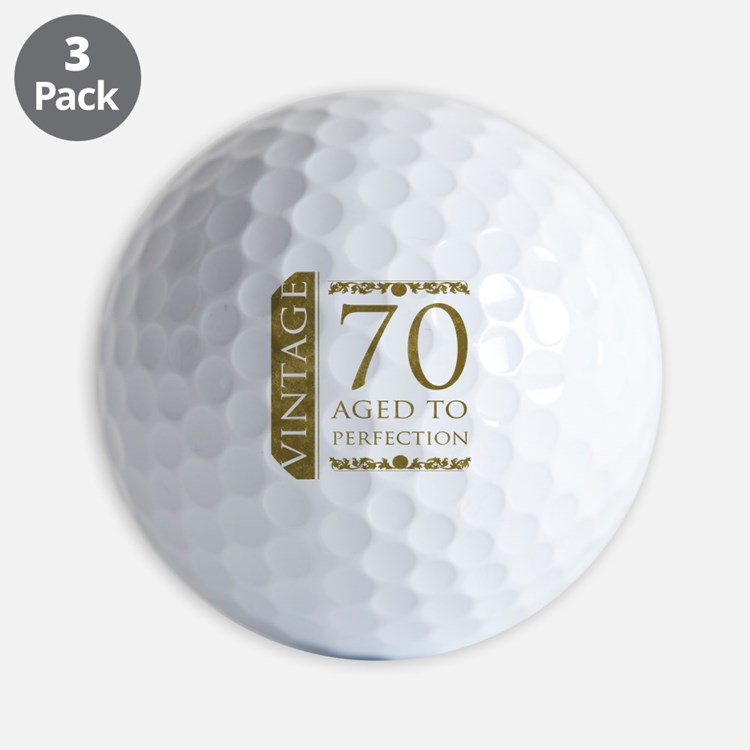 70 Year Old Birthday Hobbies Gift Ideas 70 Year Old