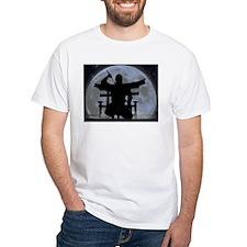 Shinobi Moon T-Shirt