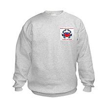 Bwi Sweatshirt