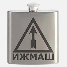IZHMASH Flask