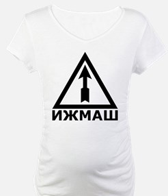 IZHMASH Shirt