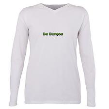Official lOOPY fRUITS 'OSCAR' T-Shirt