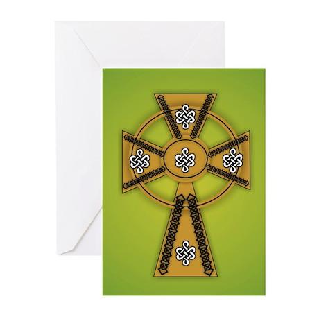 CROSS Greeting Cards (Pk of 10)