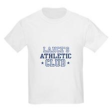 Lance Kids T-Shirt