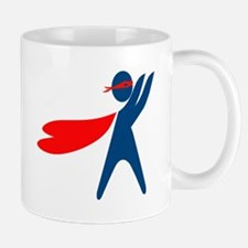 CASA Hero Mug