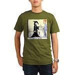 Death Wishbone T-Shirt