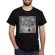 Snow Bound T-Shirt