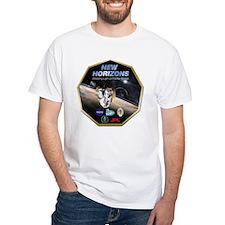 New Horizons Shirt