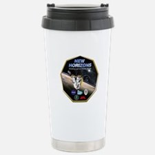 New Horizons Program Lo Travel Mug