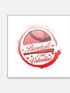 huskypuppies Baseball Jersey
