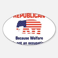 welfareoccupation.png Decal