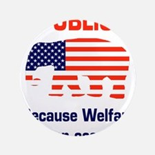 "welfareoccupation.png 3.5"" Button"