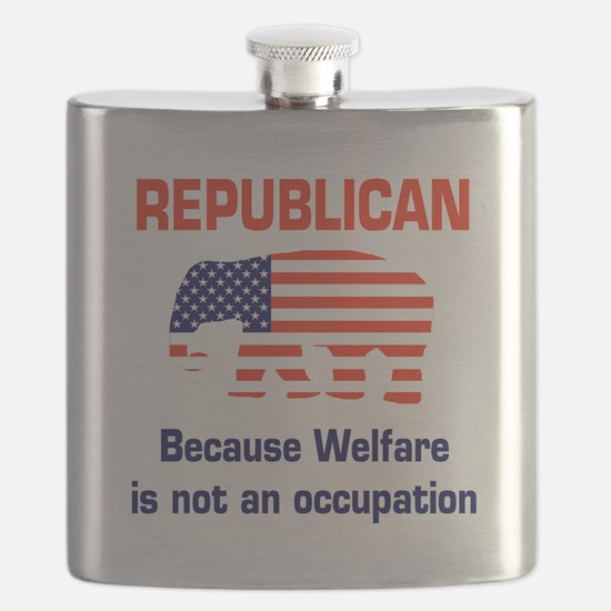 welfareoccupation.png Flask