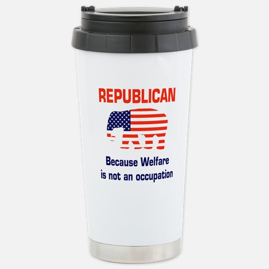 welfareoccupation.png Travel Mug