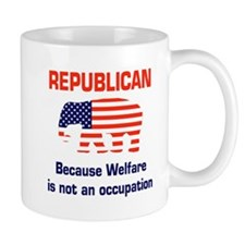welfareoccupation.png Mug