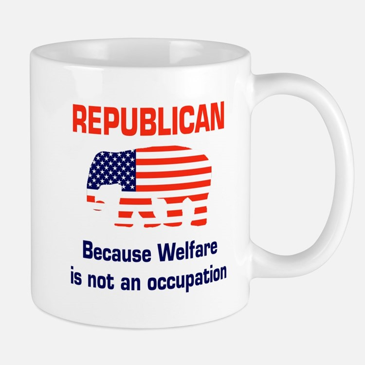welfareoccupation.png Mug