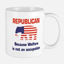 welfareoccupation.png Small Small Mug
