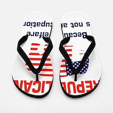 welfareoccupation.png Flip Flops