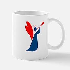 CASA Angel Mug