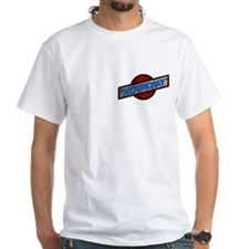 Standard Logo Shirt