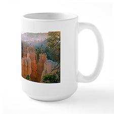 Bryce Canyon pan 5 Mug
