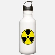 Fallout Water Bottle