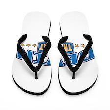The Great Devin Flip Flops