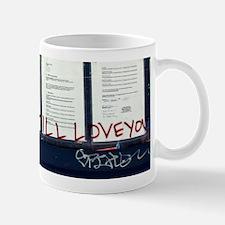 1stilllove Mug