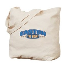 The Great Easton Tote Bag