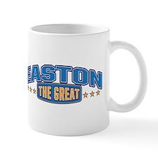 The Great Easton Mug