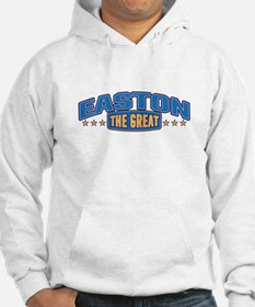 The Great Easton Hoodie
