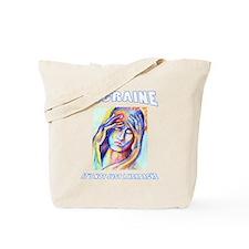 Not Just A Headache Tote Bag
