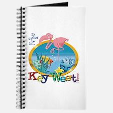 Key West Journal