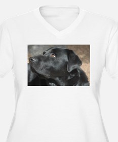 """""""Turbo The Great"""" T-Shirt"""