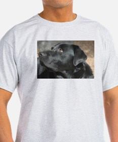 """Turbo The Great"" T-Shirt"