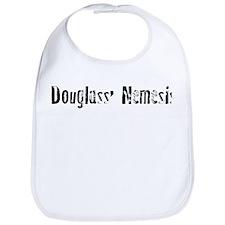 Douglass' Nemesis Bib