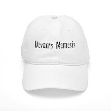 Devan's Nemesis Baseball Cap