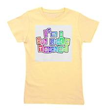 rainbow6thgradetaecher.png Girl's Tee