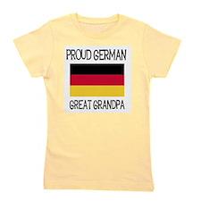 GERMANGGPA.png Girl's Tee
