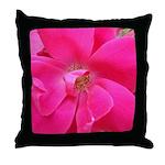 Beautiful Flower Pillow