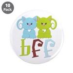 BFF - Best Friends Forever Cats 3.5