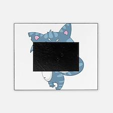 Unique Grumpy cat Picture Frame