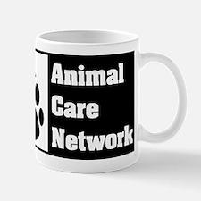 Animal Care Network Mugs