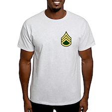 772nd MP Company <BR>Staff Sergeant