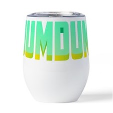 Born in 1940 Thermos® Food Jar