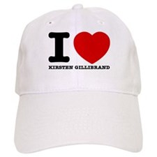 Political Designs Baseball Cap
